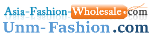 http://www.asia-fashion-wholesale.com