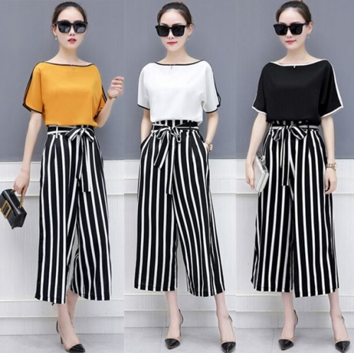 15354#Blouse+Pants