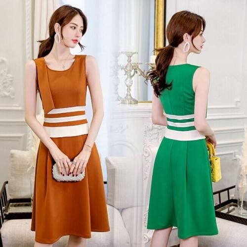 46L540#Dress