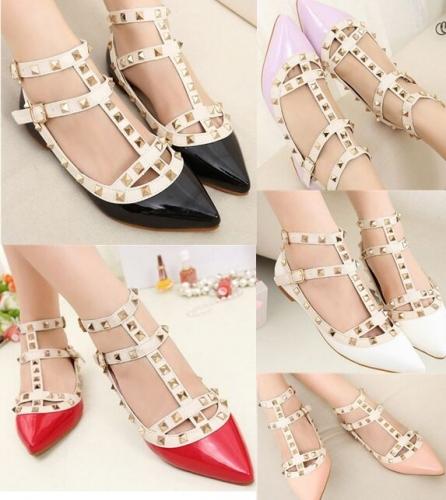 79789-1#Shoes
