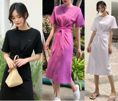 155583#Dress