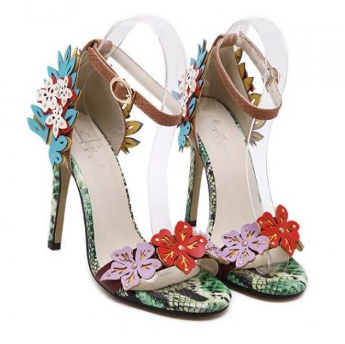 79288-10#Shoes