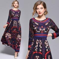 156046#Dress