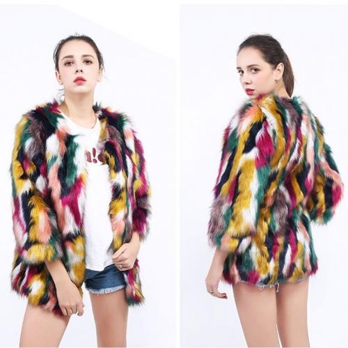 1507203#Coat