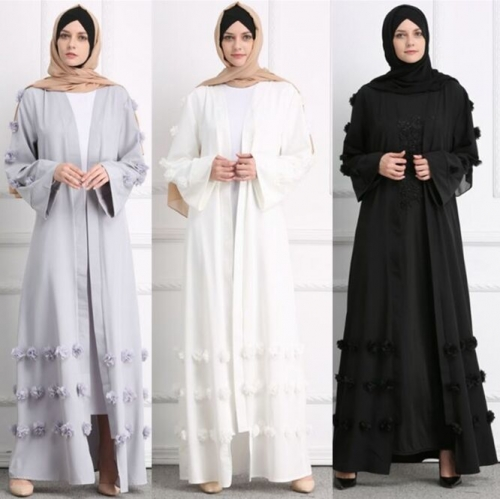 28R104#Dress