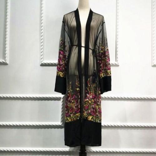 28R147#Dress