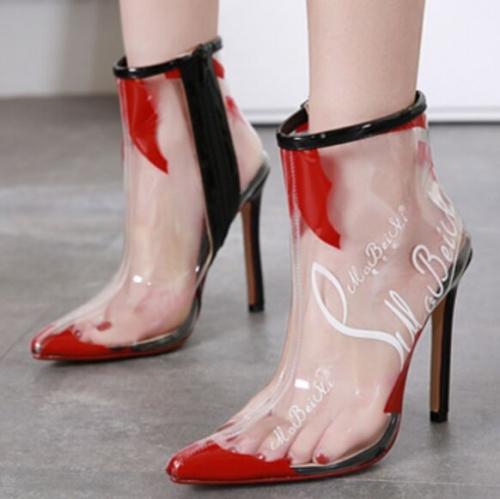 978612-10#Shoes