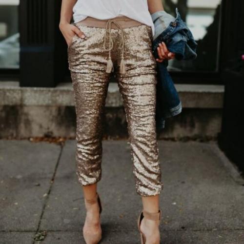 15352#Pants