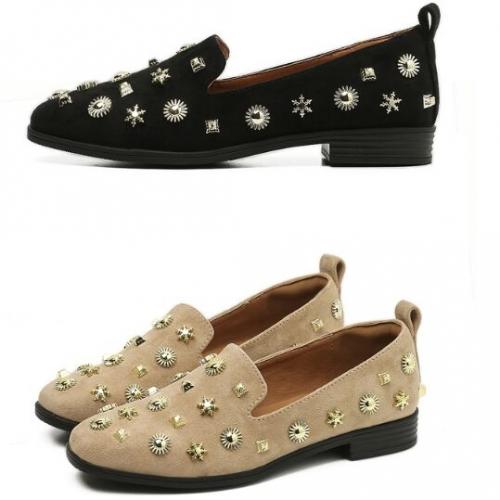 150710#Shoes