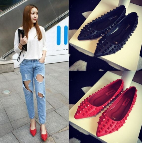 153678-2#Shoes