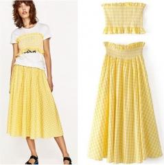 449056#Shirt+Skirt