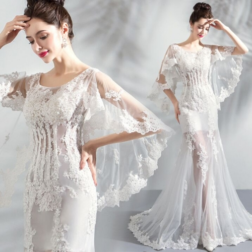 986600W04#Wedding Dresses