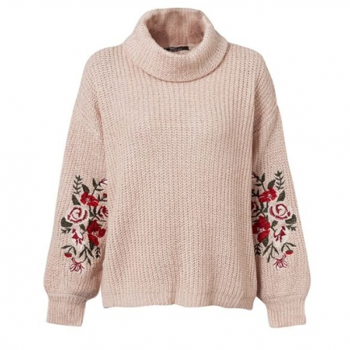 15ST0307#Sweater