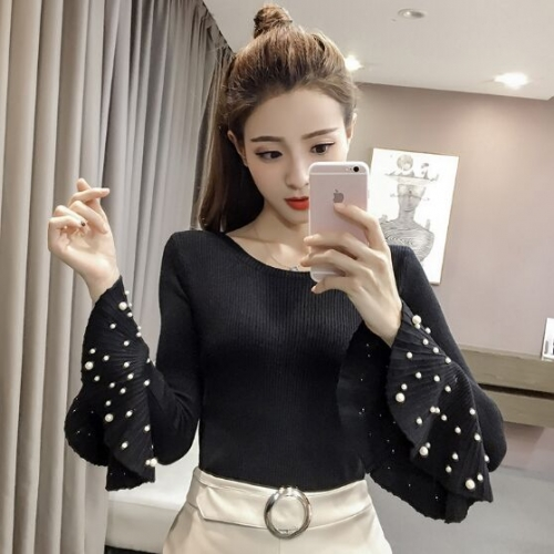 355T960#Sweater