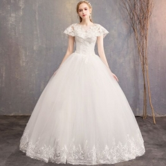 11D27#Wedding Dresses