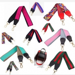 15Z5*103#Bag Shoulder strap