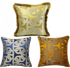 75CR583-6#Pillow