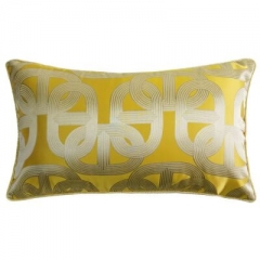 75SL0410B#Pillow