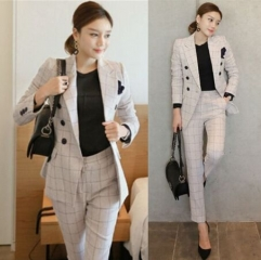 25888929#Coat+Pants Suit