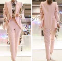 25889312#Coat+Pants Suit