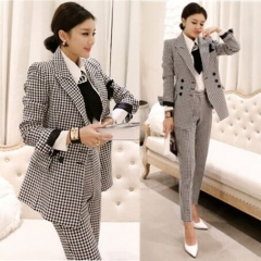 2588054#Coat+Pants Suit