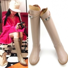 15H8908#Long Boots Shoes