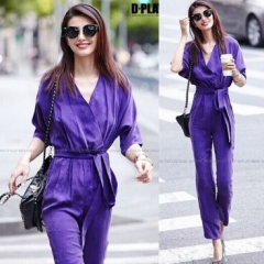 2561182#Jumpsuit-Purple
