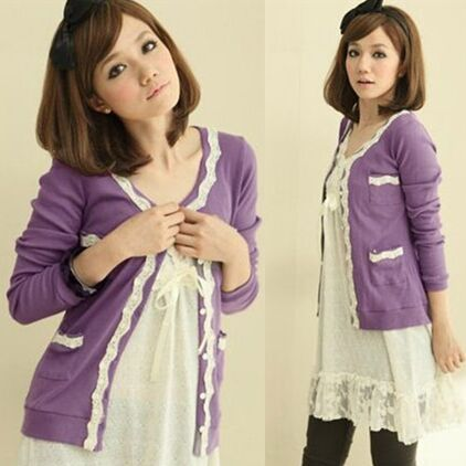 12400414#blouse-purple