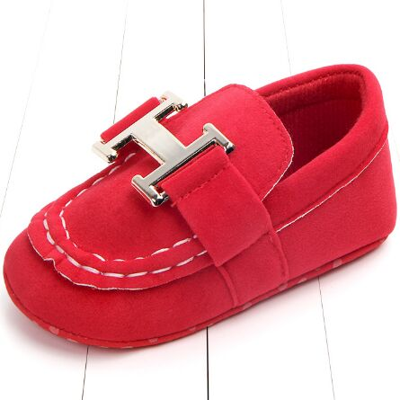61D0121#Children's shoes