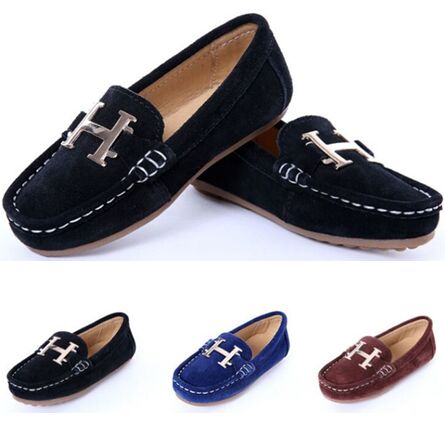 61D010#Children's shoes