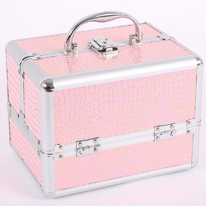 15MC0816#Cosmetic case Bag