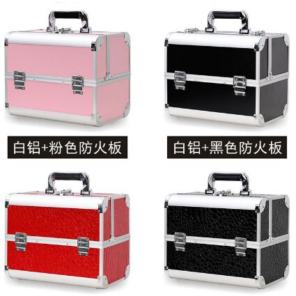 15MC8405#Cosmetic case Bag